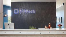 PillPack acquired by amazon