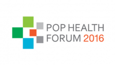 Pop Health Forum
