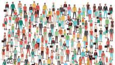 predictive analytics population health