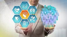 Tech optimization: Perfecting pop health IT deployments
