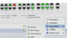 ransomware tech