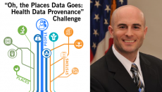 ONC health data provenance challenge