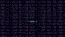 leaked NSA tools WannaCry ransomware
