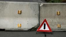 EHR road block predictive analytics