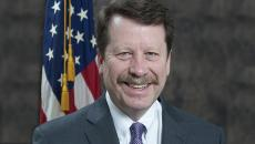 Robert Califf joins Google Verily