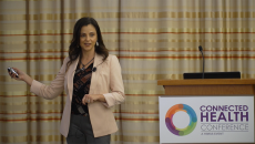 Legacy DNA CEO Roxie Mooney
