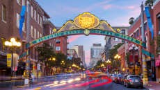 San Diego Health Connect health information exchange said it has turned its performance around using identity validation technology.