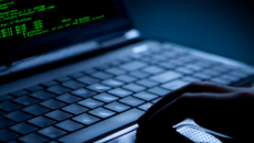 healthcare compromised email credentials