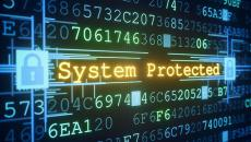 Investing in cybersecurity tech and staff