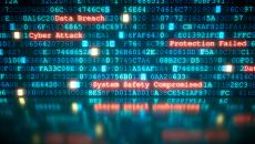 attacks from dark web