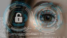 Security ideagram.