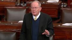 Senate opioid crisis