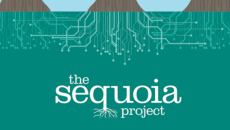 Sequoia Project logo