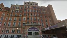 Hospital sues Leapfrog over safety grade