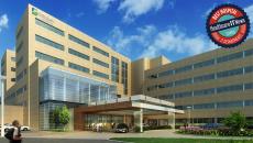 Best Hospital IT 2016:  St. Elizabeth Healthcare