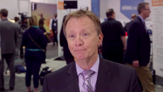 Steve Lieber on key takeaways from HIMSS16