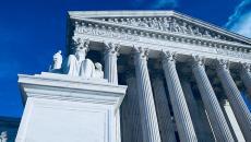 CareFirst Supreme Court breach case