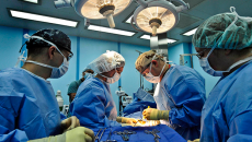 Prime Surgeons on-demand surgical care