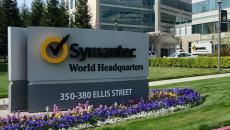 Symantec Gatak Trojan healthcare