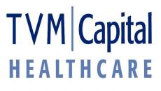 Dubai's TVM Capital Healthcare, GE Healthcare