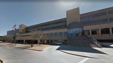Texas Tech trauma telemedicine program