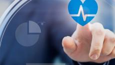 Securing Healthcare through Identity and the Cloud