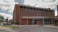 University of Rochester enterprise imaging