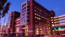 UAB Medicine changes patient flow technology
