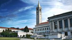 UC Berkeley uses blockchain