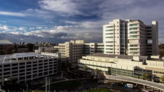 Phishing attack on UC Davis Health