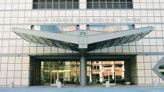 UCLA reduce transfusions bar code