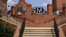 Maryland public health EHRs
