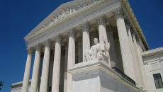 Supreme Court breach lawsuit