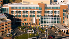 Intermountain and University of Utah Health
