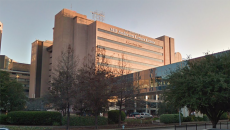 MD Anderson to pay $4.3M for HIPAA violations