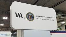 Hackers used social engineering and exploited authentication protocols in an attempt to divert payments from the VA's Financial Services Center.