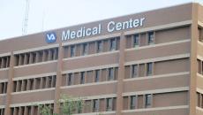 CliniComp VA lawsuit