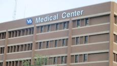 CliniComp VA lawsuit