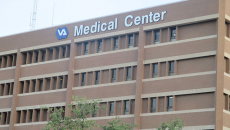 To spot suicidal veterans, VA turns to predictive analytics tool