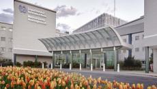 quality of care at VA hospitals