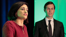 Seema Verma, Jared Kushner tout new physician-focused MyHealthEData project