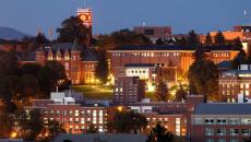 WSU hard drive theft potentially impacts 1 million people