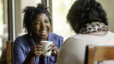 women in health IT mentors