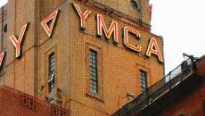 CMS diabetes YMCA