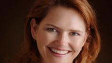 Amy Abernethy, MD
