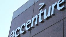 Accenture HealthTech Innovation