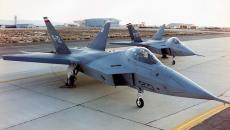 air force telehealth program