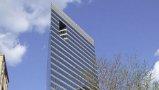 AMA headquarters