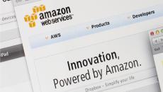 Amazon blockchain healthcare