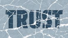 zero trust networks in cybersecurity